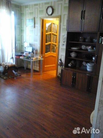 2-к квартира, 44 м², 2/3 эт.