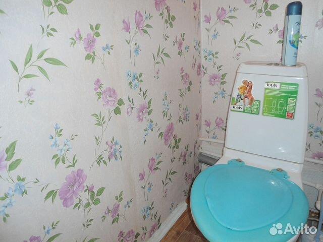2-к квартира, 50 м², 8/9 эт. 89528904465 купить 5
