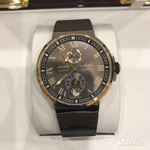 3b84496ee8b3 Часы Chronometer Omega   Festima.Ru - Мониторинг объявлений