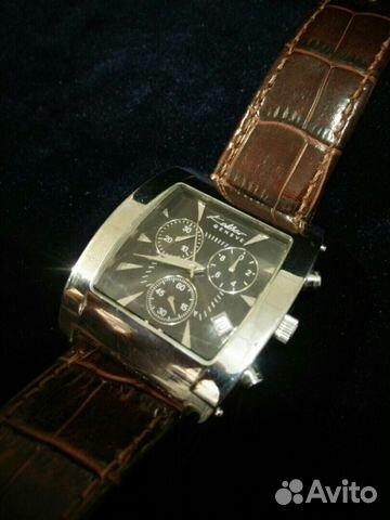 Часов kolber скупка воронеж часы ломбард