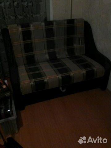 Диван бесплатно купить в Москве   Товары для дома и дачи   Авито   480x360