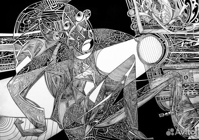 9e87ead640826 Картины питерских художников спб в спб купить в Санкт-Петербурге на ...