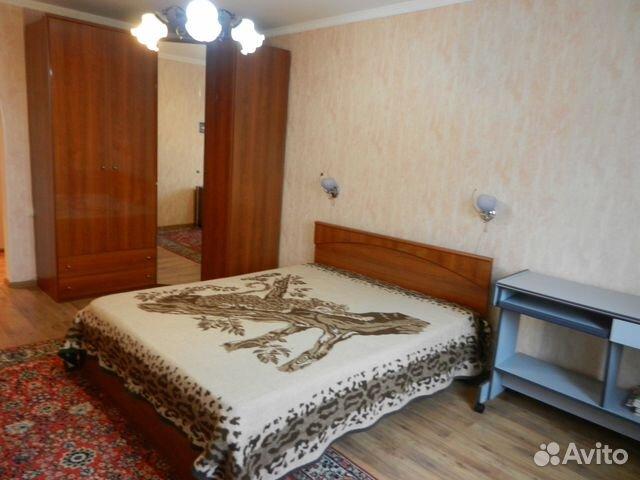 Продается однокомнатная квартира за 5 200 000 рублей. Подольск, Московская область, улица Веллинга, 3.