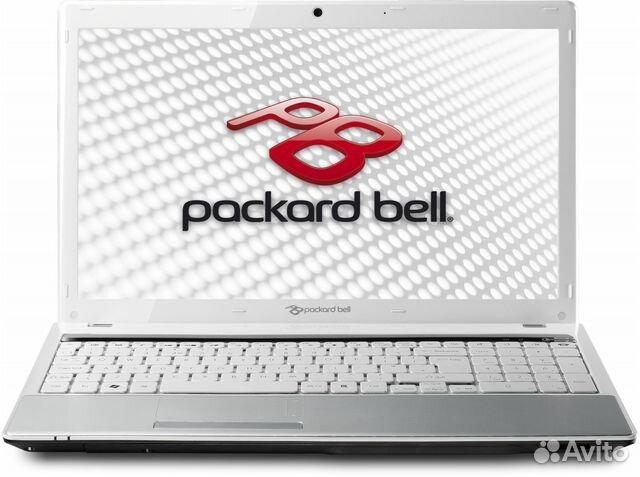 Packard bell easynote f4211-hr-324ru скачать драйвера