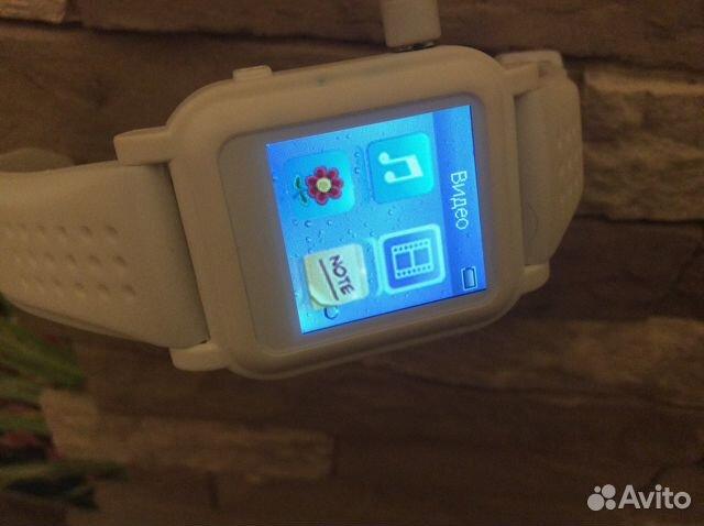 Часы шпаргалка, отличный подарок ребенку 89124902463 купить 3