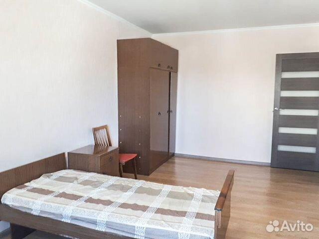 2-к квартира, 48 м², 4/4 эт. 89005761084 купить 5