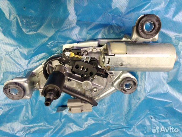 Моторчик стеклоочистителя Range Rover LR010920 89604488888 купить 2