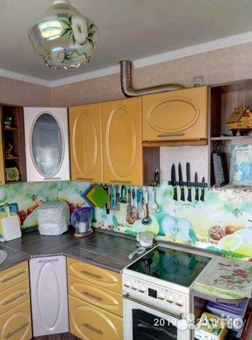 Дом 80 м² на участке 10 сот. 89059825991 купить 6