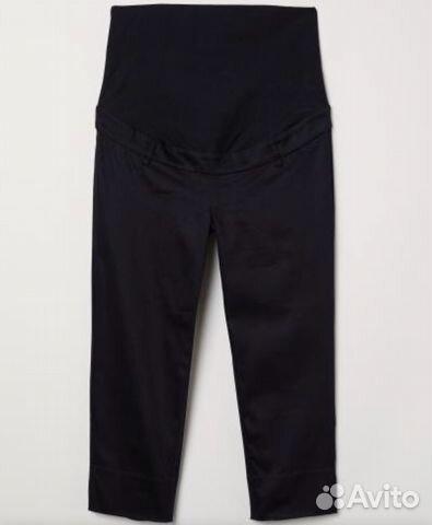 1799d12f407e Капри шорты HM для беременных