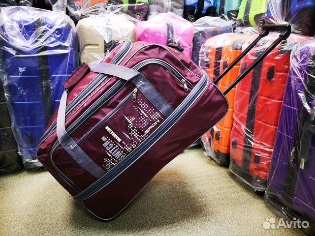 ef6455b728b5 Сумка чемодан для рубашек, костюмов, длинных плать | Festima.Ru ...
