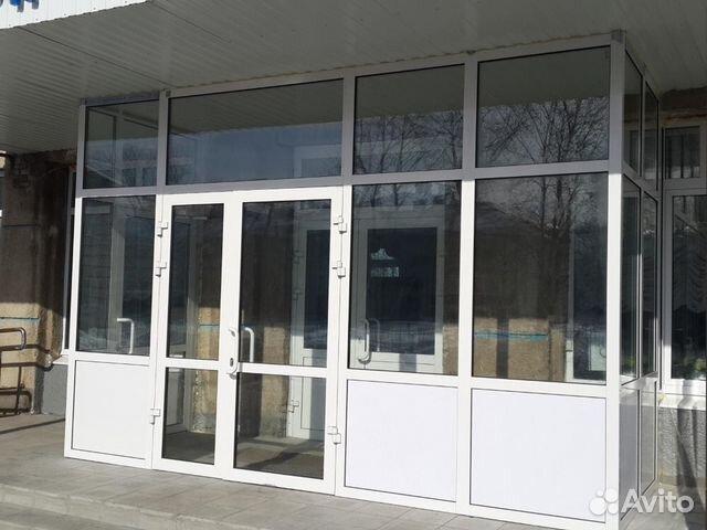 Окна пвх и остекление балконов в Железногорске 89232779494 купить 3