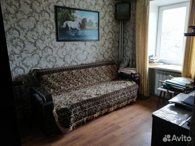 Продается пятикомнатная квартира за 3 660 000 рублей. г Тула, ул Щегловская засека, д 32.