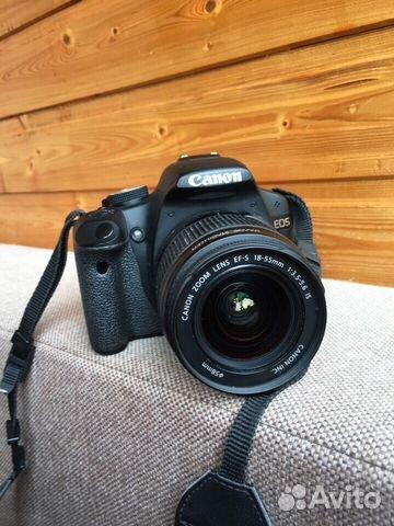 Canon 550d 89102555102 kaufen 3