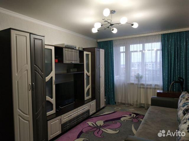 2-к квартира, 51 м², 5/5 эт. 89236561700 купить 6