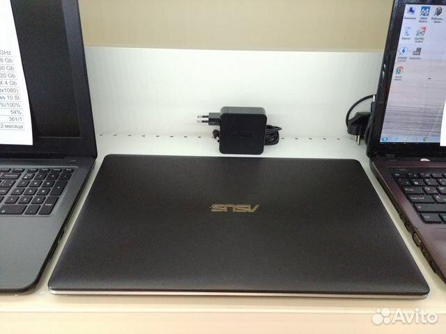 Asus X550L. i5/6Gb/750+SSD120Gb/840m 2Gb 89521929778 купить 2