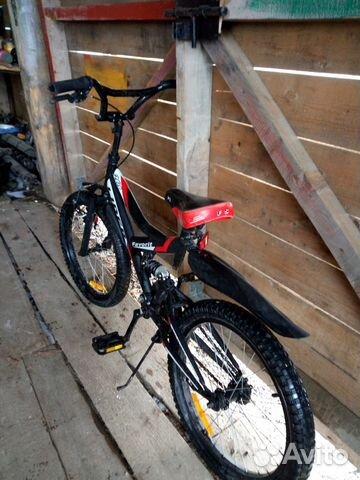 Детский велосипед 89528073120 купить 2