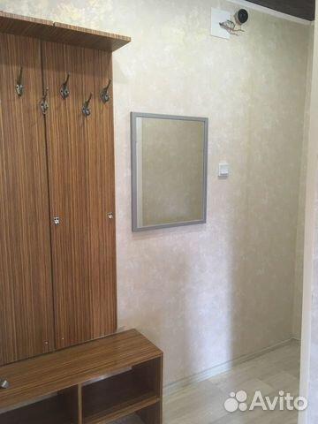 1-к квартира, 34 м², 4/4 эт. 89023310332 купить 10