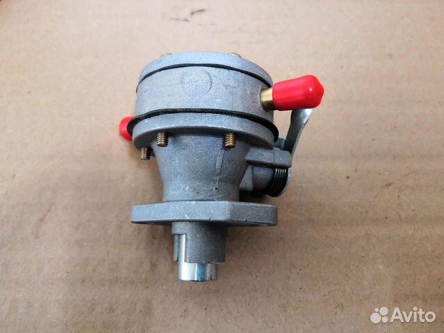 Топливный насос Yanmar 3TNE84, 4TNE88, 3TNE88, 4TN 89964233303 купить 3
