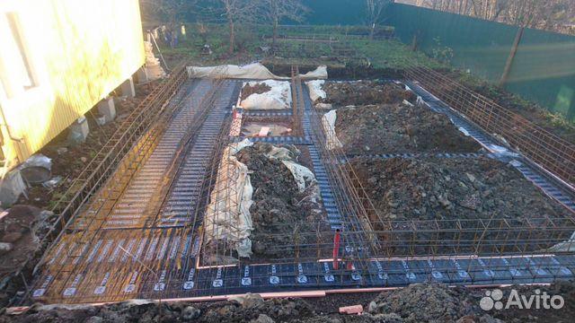 Бригада по заливке бетона москва купить водоотталкивающую пропитку для бетона