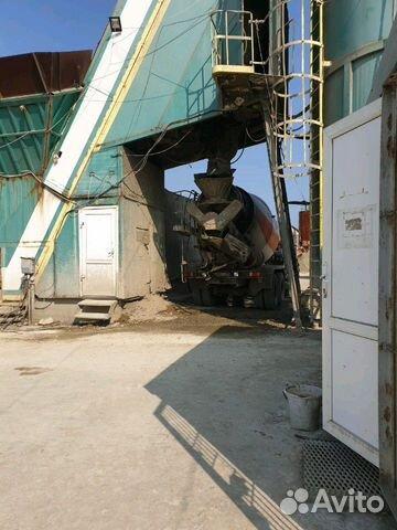 Афипская бетон пластификатор для бетона купить в екатеринбурге леруа