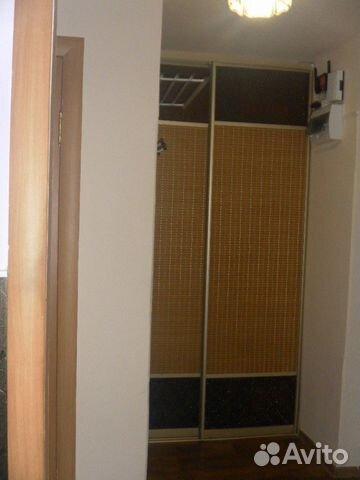 1-к квартира, 37 м², 3/5 эт. 89098632207 купить 7
