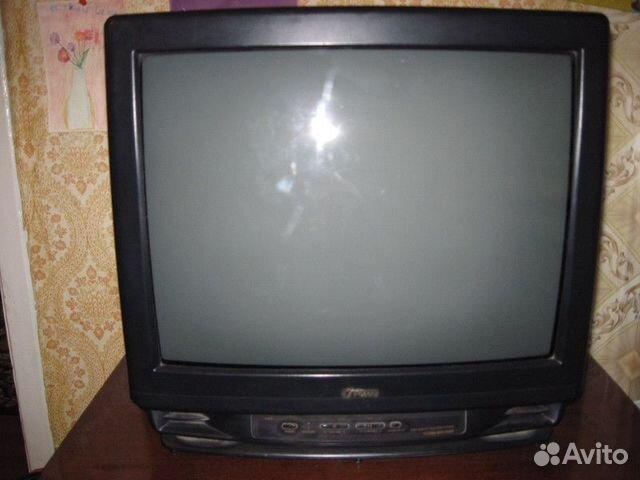 Телевизоры б.у