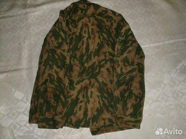 Куртка мужская 89878387960 купить 1