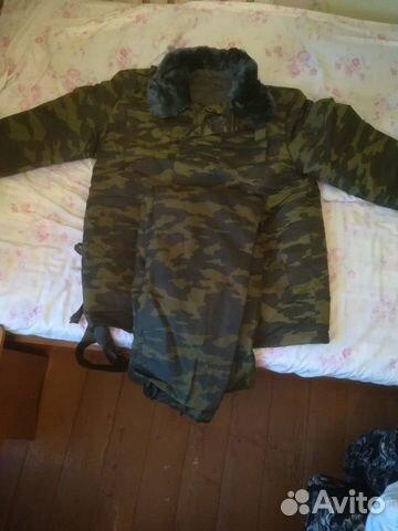 Pea coat military