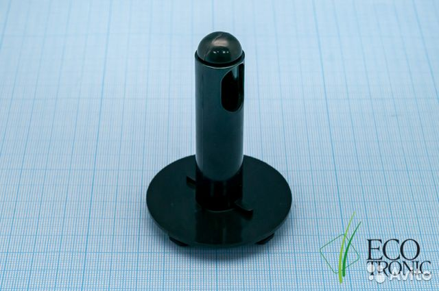 Игла гнезда водоприема для кулера ecotronic H2-TE купить 1