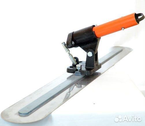 Инструмент по бетону купить керамзитобетон расценка в смете