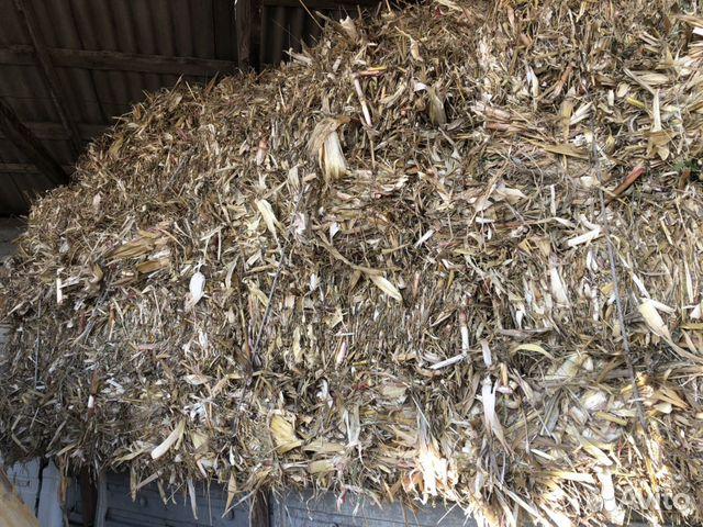 Продаю кукурузные Пачки с доставкой