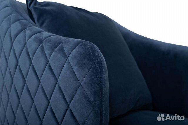 Ткань для диванов купить в нижнем новгороде купить материал плюш в интернет магазине метражом