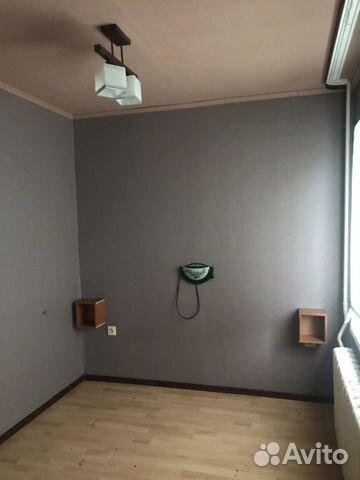 2-к квартира, 38 м², 2/6 эт.  89113062066 купить 9