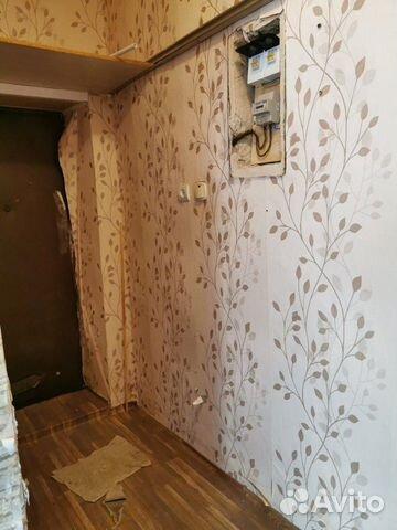 2-к квартира, 43 м², 1/2 эт.  89656363009 купить 9