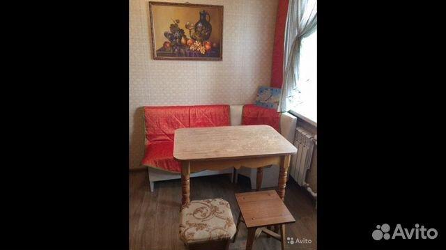 1-к квартира, 32 м², 6/9 эт.  89192371604 купить 4