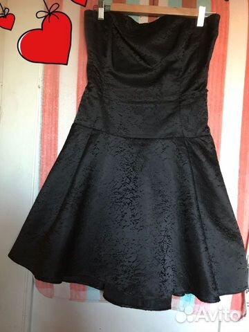 Платье вечернее 89648389880 купить 2