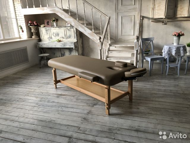 Massage table  buy 3