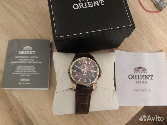 Продать часы иркутск кому стоимостью рублей часы до 1000