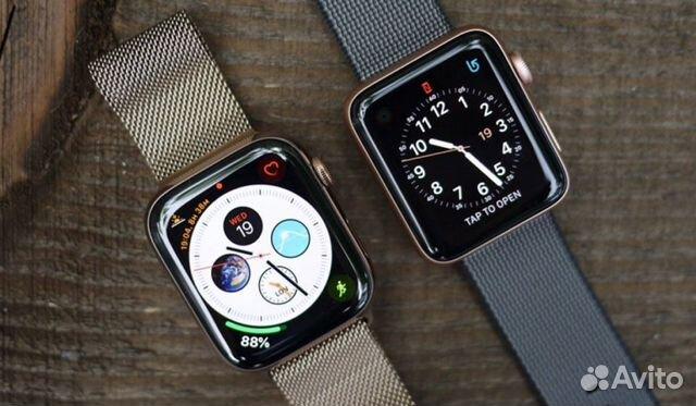 купить apple watch в кредит онлайн заявка в тинькофф банк на кредитную карту пермь
