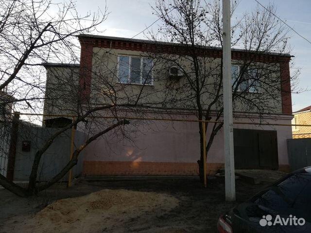 Дом 240 м² на участке 14 сот.