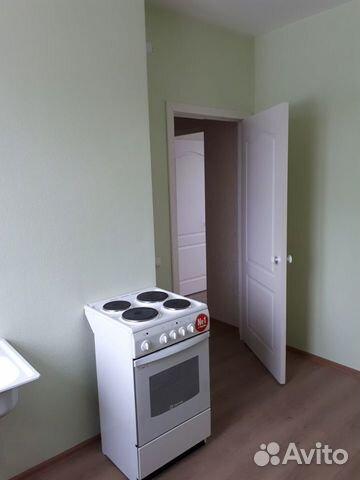 1-к квартира, 37 м², 1/3 эт. 89090533612 купить 3