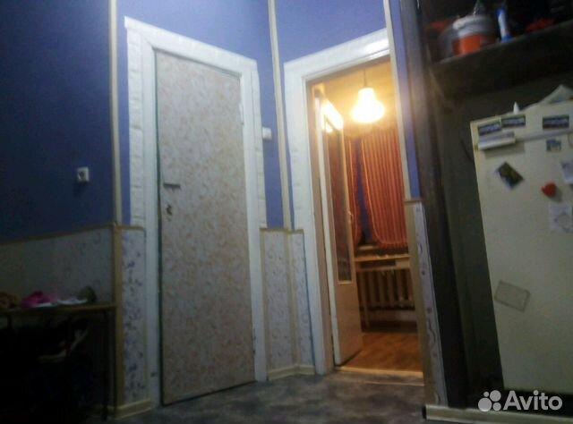 2-к квартира, 45 м², 2/2 эт. купить 2