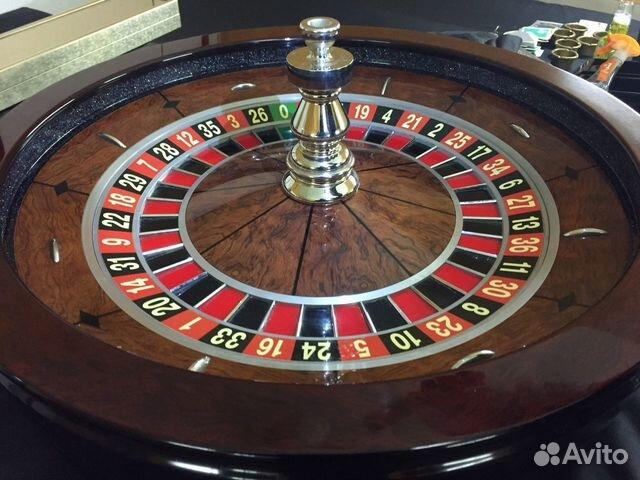Купить казино в москве карта казино гта 5