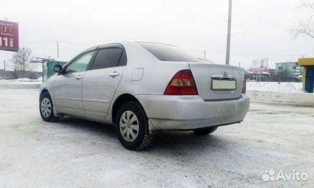 Аренда авто с выкупом 89232705300 купить 3