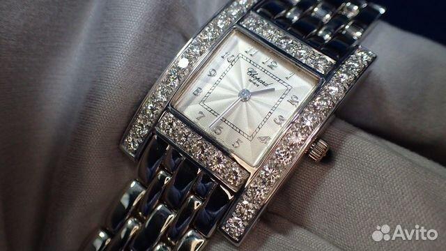 С продать часы бриллиантами шопард квартиру часы на сдать правильно как