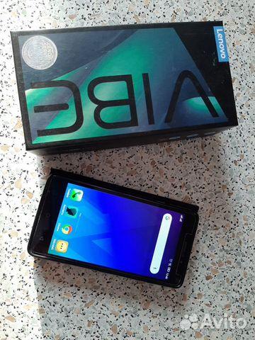 Смартфон lenovo 89043246190 купить 1