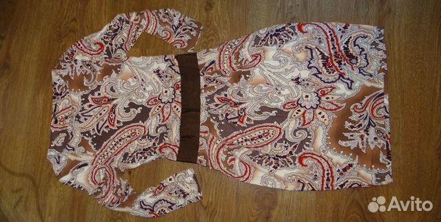 Пплатье 40-42  89009302034 купить 1