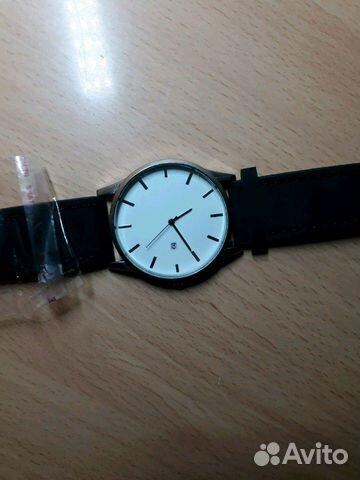 Продать в где воронеже часы часов уфа швейцарских выкуп