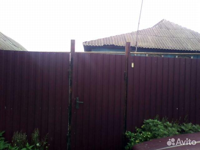 Дом 70 м² на участке 15 сот. купить 2