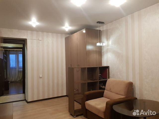купить квартиру Ильича 33